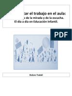 documentareltrabajoenelaula-dolorstodol-120302163715-phpapp01