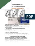 GUÍA  2 RELIGIÓN.docx