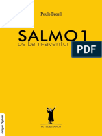 Os-Bem-Aventurados-Salmo1-Paulo-Brasil