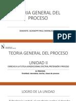 EL PROCESO(1)