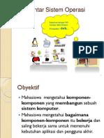 01-Pengantar_Sistem_Operasi.ppt