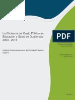 La-eficiencia-del-gasto-público-en-Educación-y-Salud-en-Guatemala-2003---2013.pdf