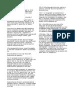 rule-75.pdf