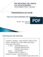 SESION1 -2020-0 transferencia de calor