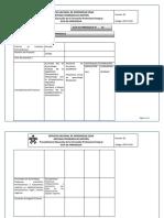 GFPI-F-019 Guia Blended Learnig Normatividad TSF