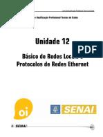 Apostila_DADOS_CAP_12_V4_REV_18_12
