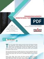 proposal peningkatan kapasitas landscape [revisi fix].compressed.pdf