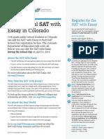 optional-sat-essay-flyer