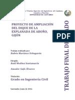 RUBÉN MARTÍNEZ OCHAGAVÍA.pdf