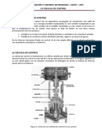 AyCP-T3.3-Valvulas-1