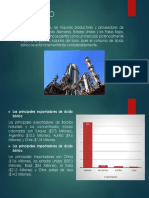 importadores y exportadores (1)