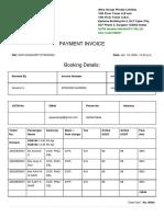 Z57EHZ1B1D.pdf