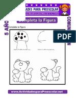 Completa-la-Figura-para-niños-de-5-años.doc