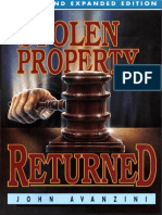 Stolen-Property-Returned-John-Avanzini.pdf