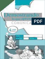 cuadernillo_salida2_comunicacion_4to_grado-convertido