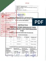 N14MS03-I1-SERVASO-00000-INSCT05-0000-003
