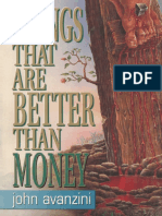 Things-That-Are-Better-Than-Money-John-Avanzini.pdf