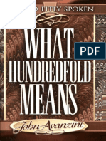 What-Hundredfold-Means-John-Avanzini.pdf