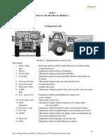 8. BAB V Heavy Dump Truck (HD465-7) Rev 1