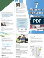 7-myths-about-high-school-physics