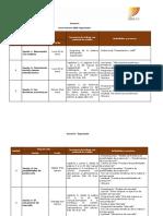 Organizador Economía CI2020.pdf