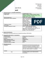TPC-HOMO02_(no FDA)