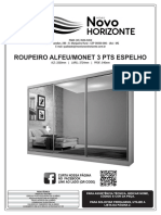 35903-roupeiro-alfeu-monet-3-pts-espelho-f4-novo-horizonte-ecommerce (1).pdf