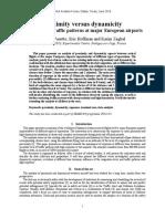 aiaa-aviation-forum-2019-eurocontrol-proximity-dynamicity_0