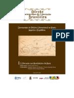 A educação nas Constituições do Ceará