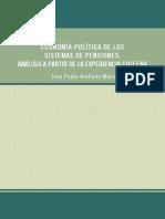 Economía-política-de-los-sistemas-de-pensiones-Análisis-a-partir-de-la-experiencia-chilena-9.pdf