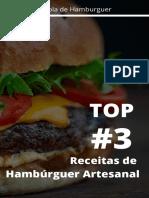 TOP-3-RECEITAS-HAMBURGUER