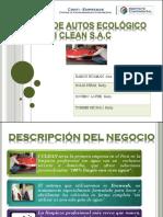proyecto21_lavado_ecologico_autos