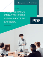 eBook-primeros-pasos.pdf