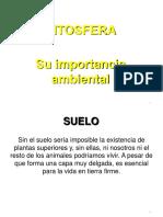 Suelo-01