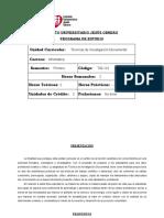 TID_122.doc