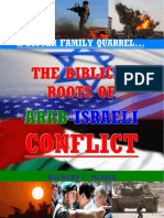 The-Biblical-Roots-of-Arab-Israeli-Conflict.pdf