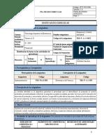 F006. PEA ii 2019 MAQUINAS Y CONTROL.docx