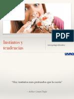 06._Instintos_y_tendencias_57ba48865d310