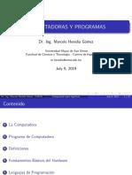 2_0_Programas y Computadoras (1)