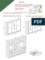 00196442732.pdf