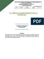 REVISION_ACOMETIDA_KERRY.pdf