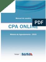 manualusuariosistemaagendamentocpav012015-4.pdf