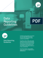 str-data-reporting-guidelines-english.pdf