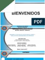 presentacion monografia final
