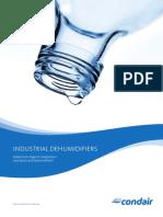 condair-dehumidifiers-brochure-en-rt