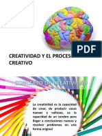Creatividad y el proceso creativo ION (1)