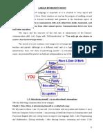 AdvancedSkillsforComm.-BookI.doc