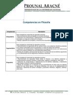 archivo_prounal4.pdf