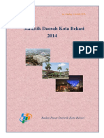 Statistik-Daerah-Kota-Bekasi-2014.pdf