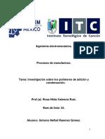 investigacion de los polimeros.docx